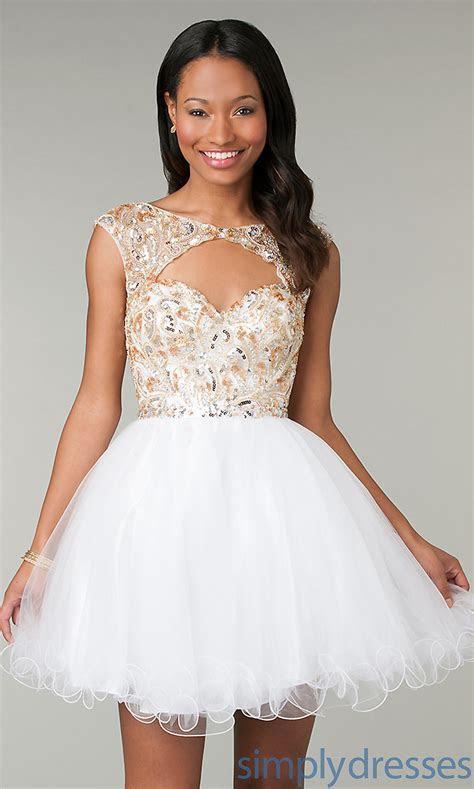 Beaded Cinderella Wedding Dresses 2014 2015   Fashion