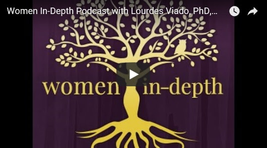 Top 6 Women In-Depth Podcasts for Binge and Emotional Eating | Jodie Gale