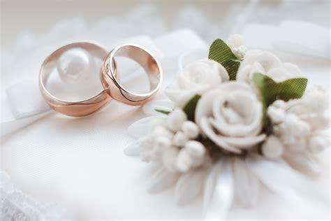 ucapan pernikahan islami terbaru  sahabat
