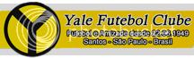Yale Futebol Clube