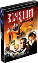 DVD Imavision