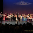 The First Indonesian Ballet Gala – Gallery