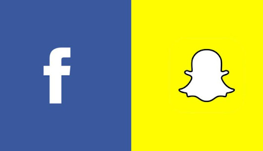 Snapchat Introduces Creepy Ads | Reef Digital Blog