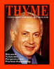 THYME Netanyahu