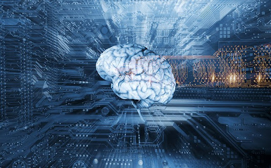 How Cognitive Computing is Transforming Global Industries