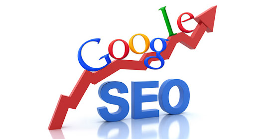 How To Get Your Website To Number One On Google - Beginners SEO