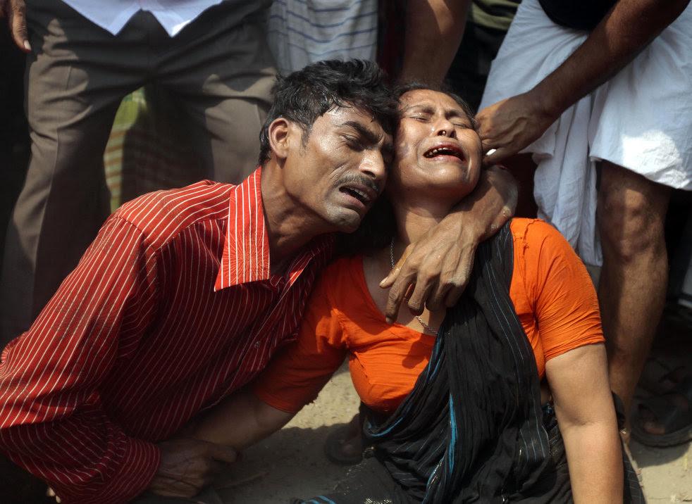 bangladesh_building_collapse_24.jpg