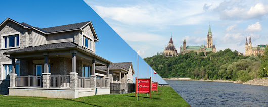 New Homes in Ottawa and Life in the National Capital Region | Valecraft Homes