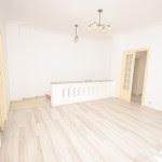 apartament Tooamnei13inchiriere olimob