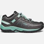 Keen Kids' Targhee Sport Shoe
