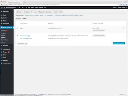 Средства и методы фильтрации контента в Интернете