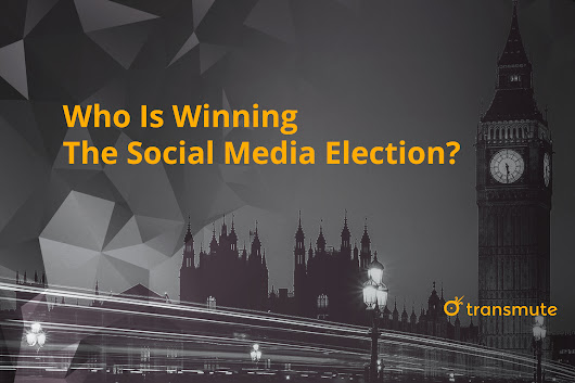 Who Is Winning The Social Media Election? Twitter Analysis of UK General Election 2015