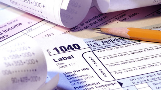 UN-FILED TAX RETURNS? ADVANCE TAX RELIEF CAN HELP