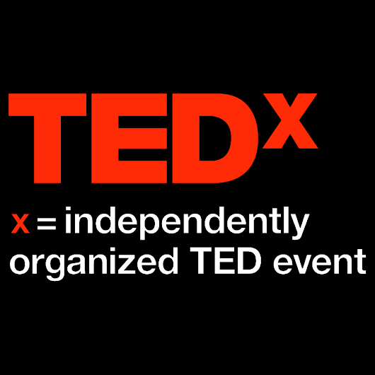 TEDxMaschsee (TED Salon Hannover) (Hannover)   - Meetup
