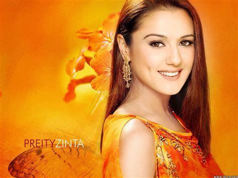 Kumpulan Foto Foto Aktris Bollywood, Check Out Kumpulan