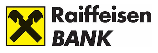 Image result for Raiffeisen Zentralbank (RZB Group):