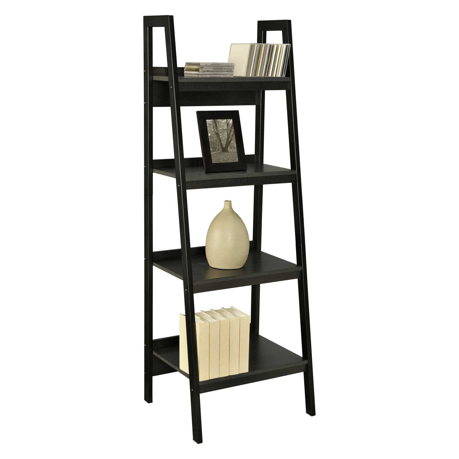 New Woodworking Plans Leaning Bookcase Woodworking Plans