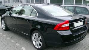 Volvo S80 Parts Genuine And Oem Volvo S80 Parts Catalog Fast Shipping