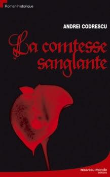 http://lesvictimesdelouve.blogspot.fr/2011/10/la-comtesse-sanglante-de-andrei.html