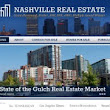 Exciting Changes for Grant's Nashville Real Estate Blog | Nashville Real Estate