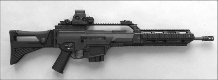 rifle_HK243_