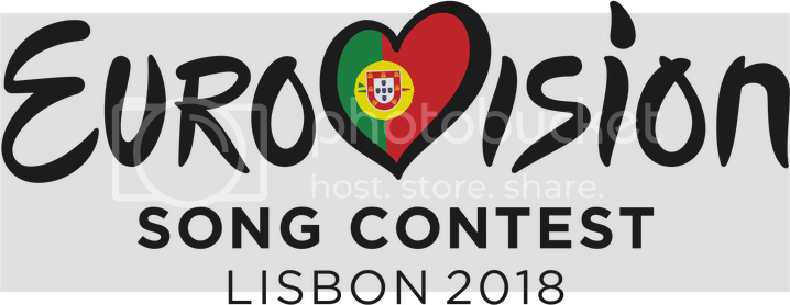 photo esc_lisbon_2018_black-1_zpst0y0hbjc.png