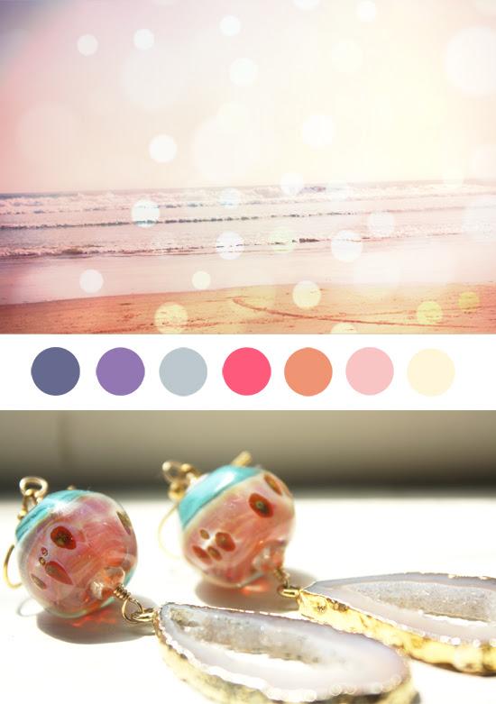 inspired-design-photography-earrings