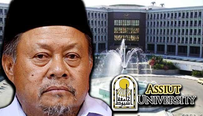 Datuk-Sirajuddin-Salleh