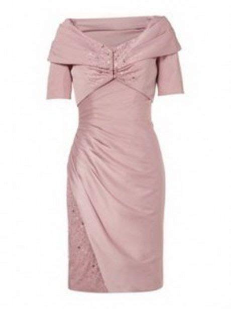 Wedding guest dresses for over 50   dresses   Pinterest
