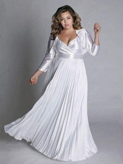 78  images about BBW Wedding dresses on Pinterest   Plus