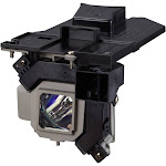 NEC NP27LP Projector Lamp (200W) for NEC M282X