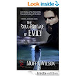 The Para-Portage of Emily (Shadow Seduction Series Book 1) - Kindle edition by Muffy Wilson. Literature & Fiction Kindle eBooks @ Amazon.com.