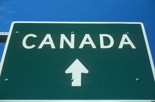 Personal effects: What to do when returning or immigrating to Canada