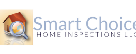 Smart Choice Home Inspections