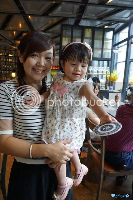 photo m 32_zps1uhcznxm.jpg