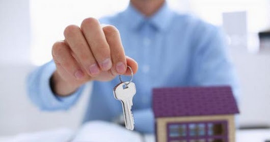 Practical Tips For First-Time Landlords