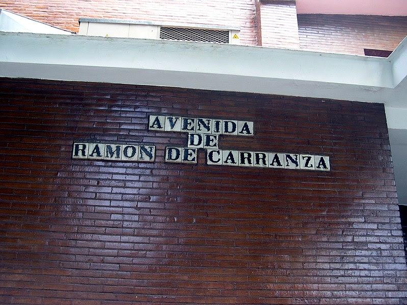 Archivo:Avenida Carranza.jpg