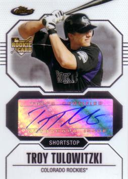 http://www.homeruncards.com/images-autographs/troy-tulowitzki-autograph-finest.jpg