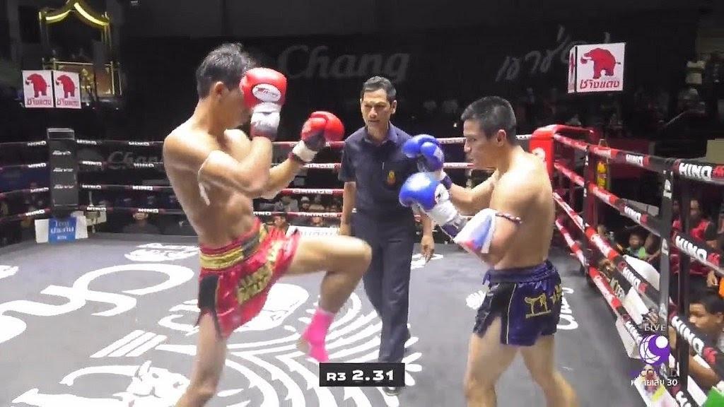 ศึกมวยไทยลุมพินี TKO ล่าสุด 3/3 22 เมษายน 2560 มวยไทยย้อนหลัง Muaythai HD 🏆 : Liked on YouTube https://goo.gl/h7LoZQ