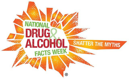 Talking to Your Teen - The Truth About Drugs & Alcohol - A Few Shortcuts