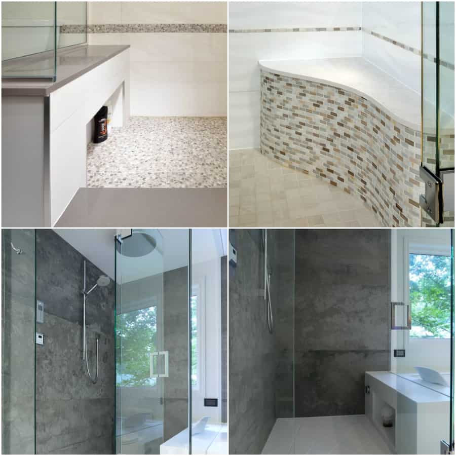 5 Design Trends for Bathrooms in 2018 | Home Trends Magazine