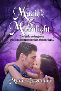 Magick-and-Moonlight-200