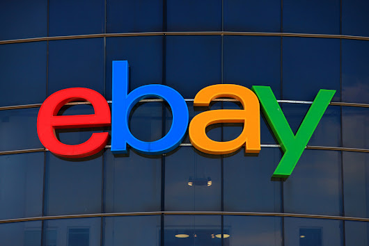 Recent Top 10 Data Breaches – No. 10: EBay