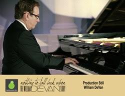 """""""William DeVan"""""""