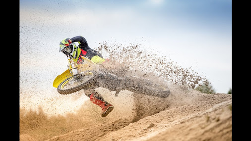 Stefan Everts has joined Suzuki's official 2016 Factory Motocross team as the…