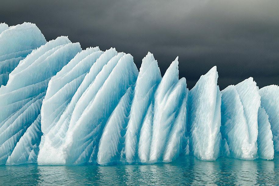 http://www.demilked.com/magazine/wp-content/uploads/2014/06/nordic-landscape-nature-photography-iceland-3.jpg
