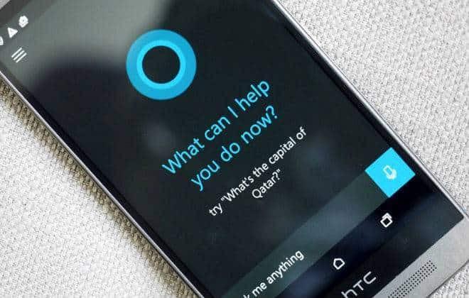 Cortana lerá e-mails de usuários para ajudar a lembrar de compromissos
