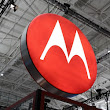 Google's Motorola laying off 20 percent of its workforce as it focuses on a few good phones