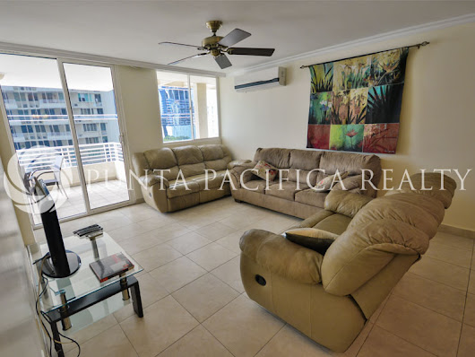 - Centrally-Located Sunrise Tower Apartment Available For Rent