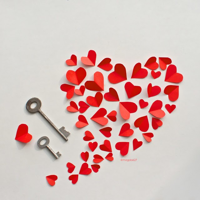 anteketborka.blogspot.com,  amour